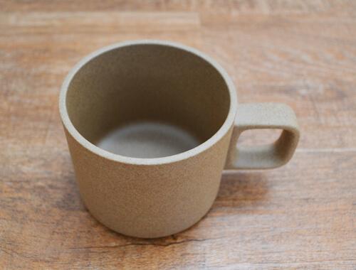 hasami-porcelain-mug6