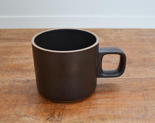 hasami-porcelain-mug7