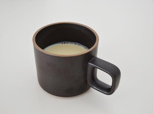 hasami-porcelain-mug8