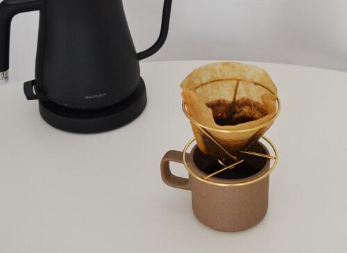 hasami-porcelain-mug9