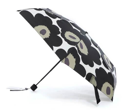 折りたたみ傘のデザイン