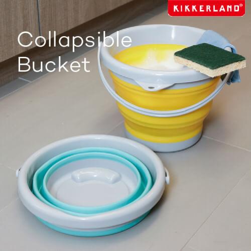 design-bucket12