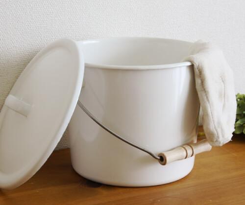 design-bucket7