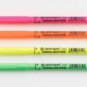 おしゃれな蛍光ペン10選。かわいいデザインのマーカーペンもおすすめ