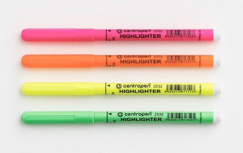 design-highlighter6