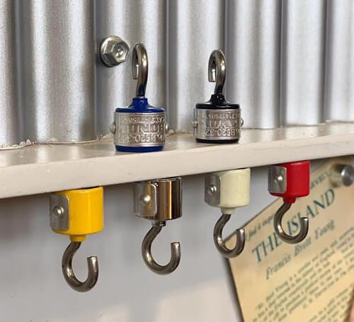 design-magnet-hook8