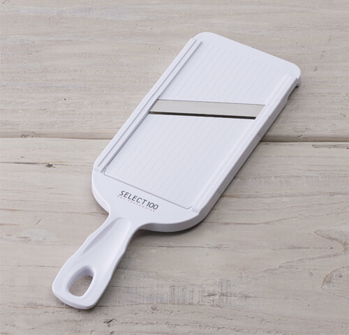 design-slicer