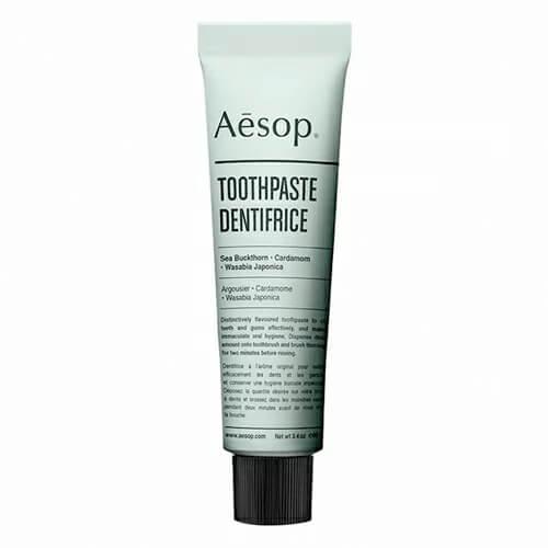 design-toothpaste2