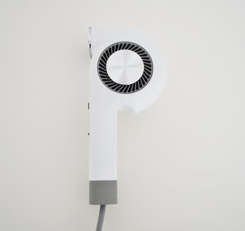 cado-cuaura-hair-dryer