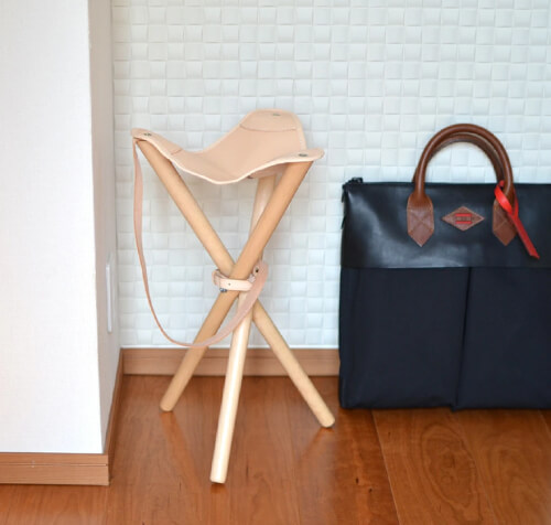 design-folding-chair2