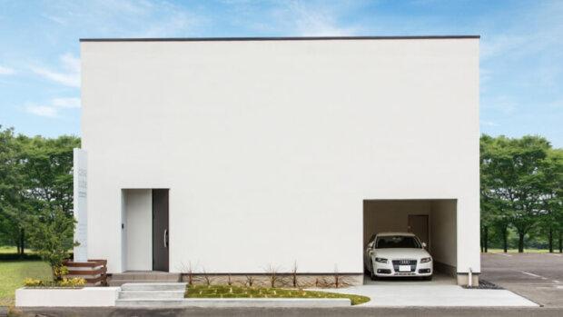 おしゃれな規格住宅のおすすめ5選。シンプルなデザインから建築家による商品住宅まで