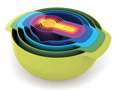 design-kitchen-tool3