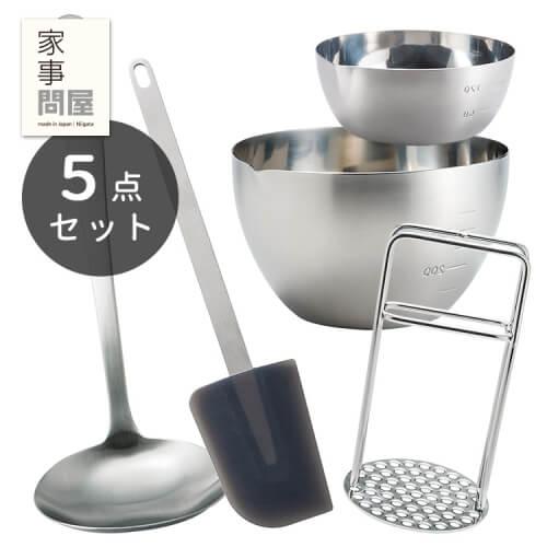 design-kitchen-tool9