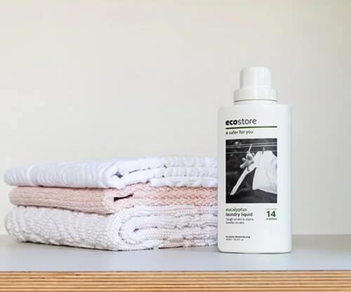 design-laundry-detergent5