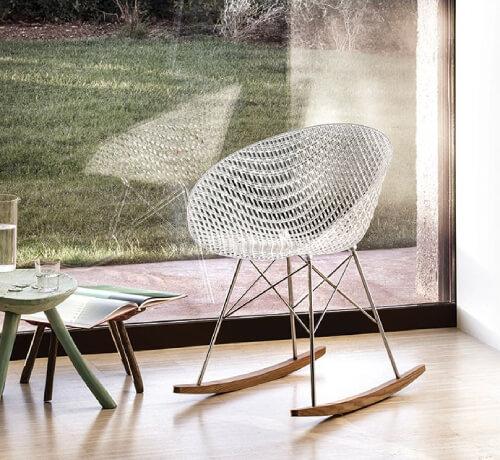 design-rocking-chair5