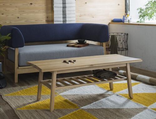 design-sofa6