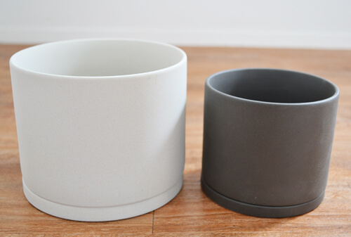 kinto-plant-pot2
