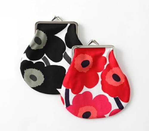 design-coin-purse12