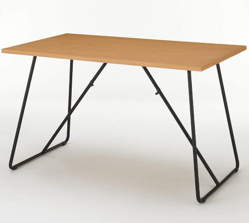 design-folding-table2