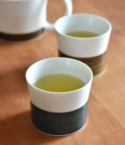 design-free-cup