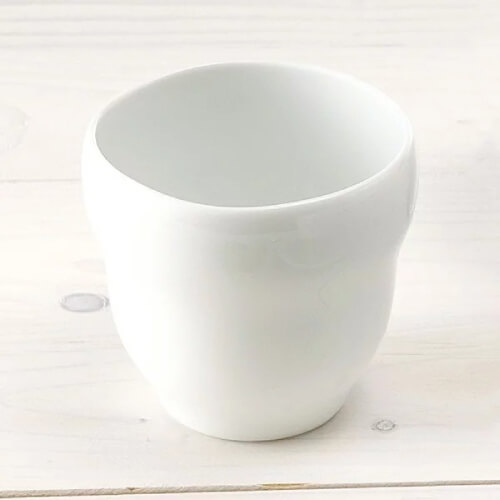 design-free-cup10