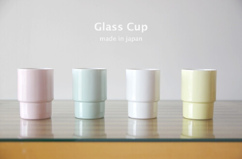 design-free-cup4