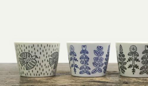 design-free-cup5