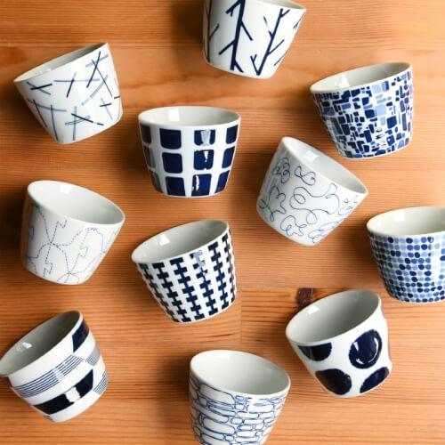 design-free-cup6
