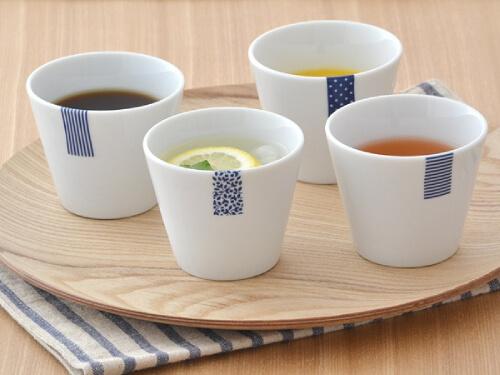 design-free-cup7