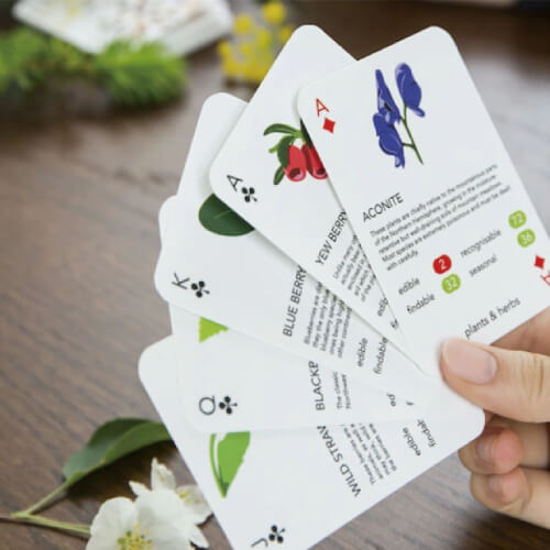 design-playing-cards5