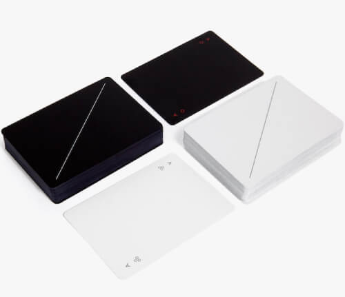 design-playing-cards8