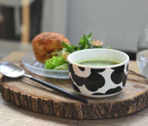 design-soup-cup6