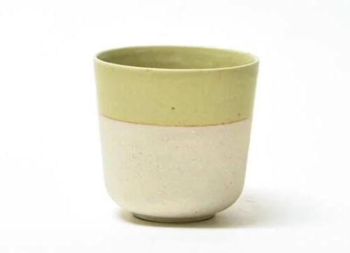 design-teacup3