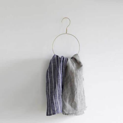 design-hanger13