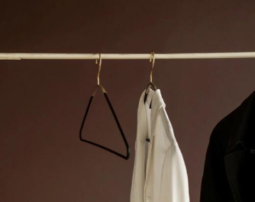 design-hanger7