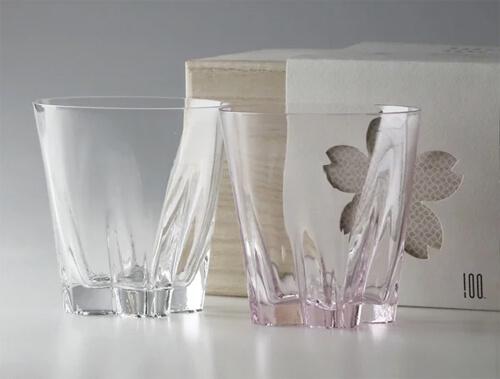 design-rock-glass6