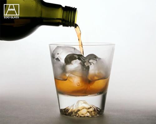 design-rock-glass8