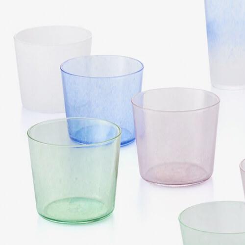 design-rock-glass9
