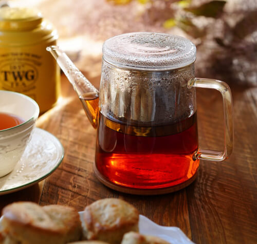 design-tea-pot14