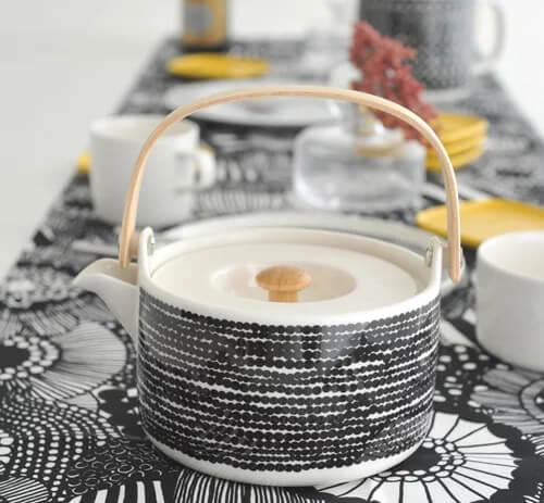 design-tea-pot2