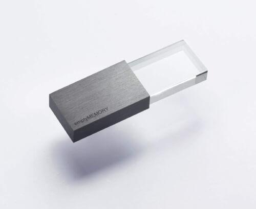 design-usb-memory4