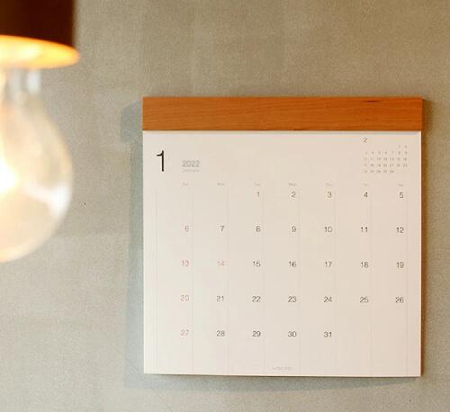 design-wall-calendar6