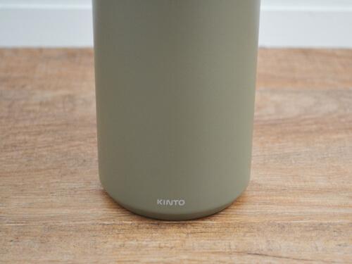kinto-travel-tumbler2