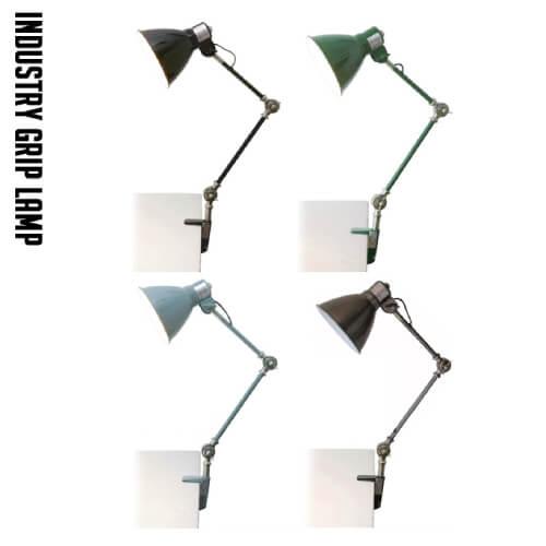 oshare-clip-light2