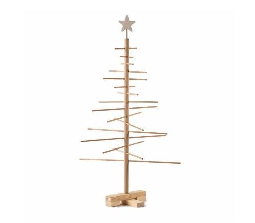 design-christmas-tree9