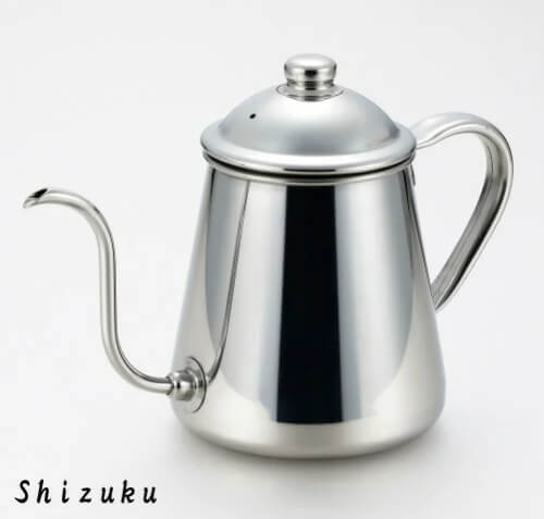 design-coffee-pot4