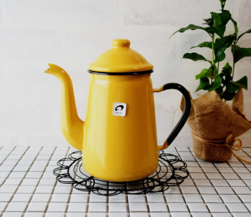 design-coffee-pot9