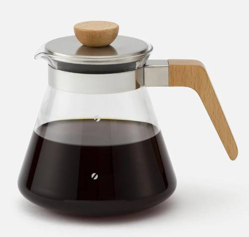 design-coffee-server10