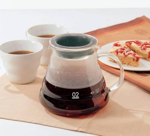 design-coffee-server3