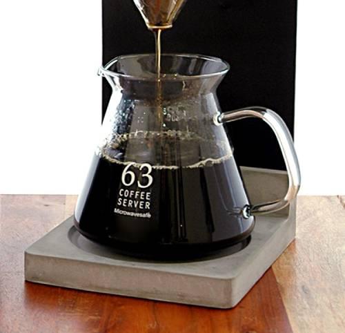design-coffee-server5
